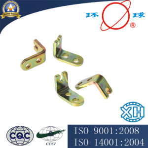 Cable Accelerator Support (372-1008043) pictures & photos