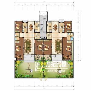 Houses Designs