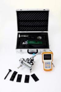 Multifunction Strength Tester pictures & photos