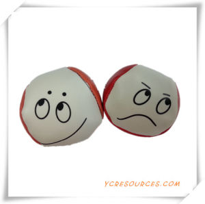Promotion Gift for PVC Ball with CE Ty02002 pictures & photos