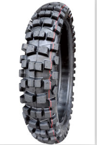 Off Road Tires For Sale >> Hot Sale Off Road Motorcycle Tyre Tire Tube With Sizes 2 75 21 4 10 18 110 90 18