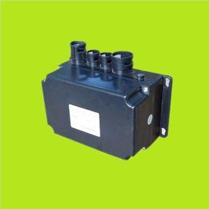 China Control Box of Linear Actuator (FYK015) - China