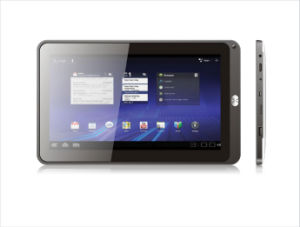 first look store new product M1001 10inch MID 3G WiFi Android Tablet PC