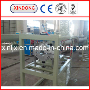 PVC Pipe Screening Machine pictures & photos