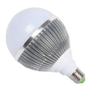 E 27 LED Bulbs 20W