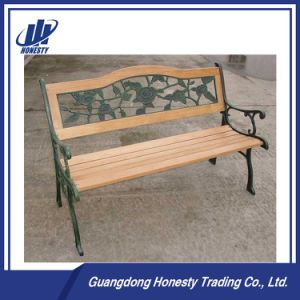Pleasing Pb 29 Antique Wrought Cast Iron Garden Bench For Outdoor Pdpeps Interior Chair Design Pdpepsorg