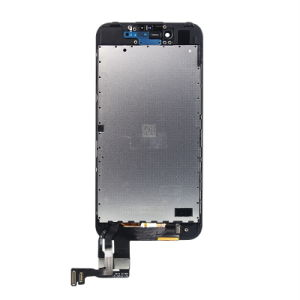 China Factory High Quality Mobile Phone LCD Touch Screen for iPhone 7 - AAA
