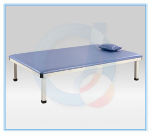 Work Treatment Tables For Therapy And Rehabilitation