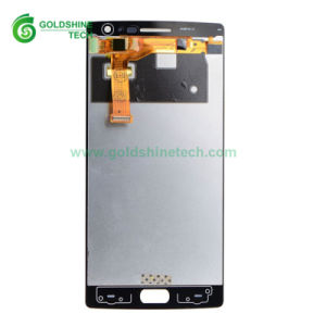 New Arrival Oneplus Six 6 LCD Screen Touch Digitizer Complete
