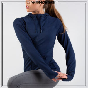 00f54278d12 China Fashion Hoodies For Women, Fashion Hoodies For Women Manufacturers,  Suppliers, Price | Made-in-China.com