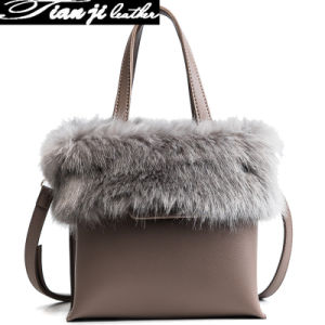 3b0a58f97a Wholesale Fur Handbag