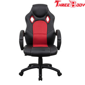 Amazing Threebody New High Back Racing Car Style Bucket Seat Office Desk Chair Gaming Chair Machost Co Dining Chair Design Ideas Machostcouk