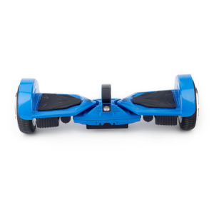 UL2272 New Electric Bluetooth Hoverboard Electric Scooter 2 Wheel in Stock in The USA/Europe Warehouse pictures & photos