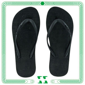 cb84d893e China Embossed Flip Flop