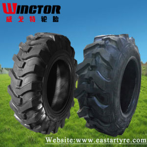 Factory Direct Supply 21L-24 Tractor Tyre pictures & photos