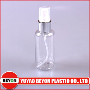 Plastic Bottle-Cylinder Series (ZY01-B086)