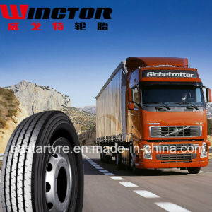 295/80r22.5 Steel Radial Truck and Bus Tyre pictures & photos