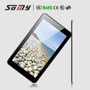 7 Inch Android 4.2 Tablet PC GPS Bluetooth MID