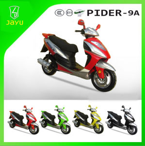 Taizhou New Model 150cc Scooter (Spider-150)