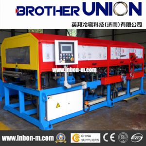 Vehicular Molding Roll Forming Machine pictures & photos