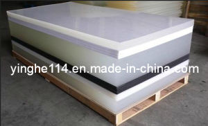High Quality Extruded Acrylic Sheet pictures & photos