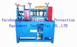 (013-2) Wire Stripping Machine