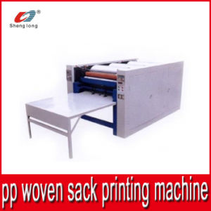 Automatic PP Woven Sack Printing Machine New Models pictures & photos