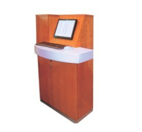 Self-Service Table (ZH-LC24)