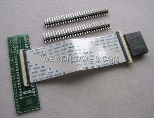 China Chip For Ps2, Chip For Ps2 Manufacturers, Suppliers