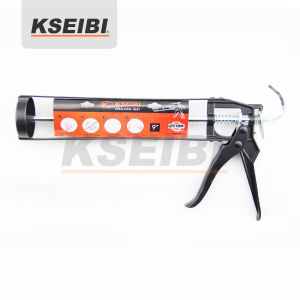 High Quality and Hot Selling Caulking Gun General Duty-Kseibi pictures & photos