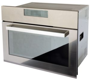 Built-in Steam Oven with Grill (SK19NUSE28B-R52A)