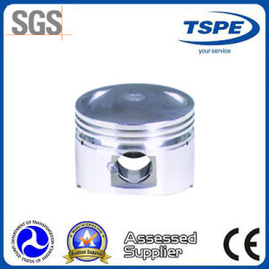 Motorcycle Parts Model Gy6-60 Piston