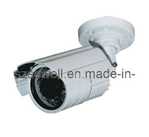 IR Waterproof Surveillance Camera