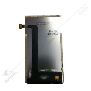 Original Mobile Phone LCD for Bitel B8502 pictures & photos