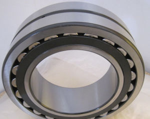 Urb Brand Distributor Bearing Factory 22324 Mbw33c3 Spherical Roller Bearing pictures & photos