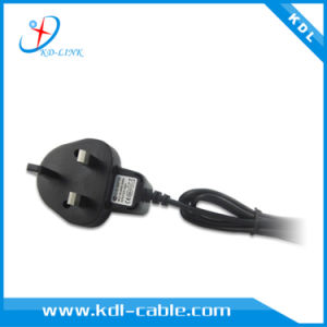 100-240V AC Adapter 5V 800mA with DC Jack
