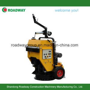 Automatic Circular Cutting Machine, Sewer Cover Cutting Machine pictures & photos