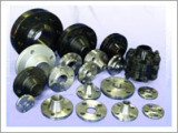 High Quality Flange Plate/Crew for Sale31 pictures & photos