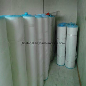 China Polyester Window Screen, Insect Screen, Fly Screen - China