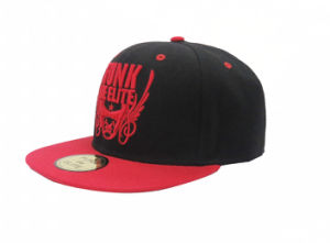 Fashion Snapback Cap and Hat