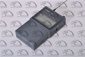 Handheld Digital Frequency Counter Pocket Bug Detector pictures & photos