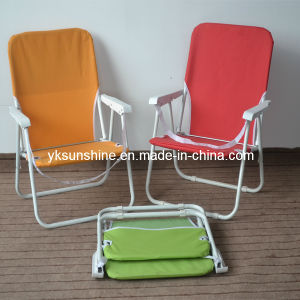 Folding Picnic Chair (XY-134A) pictures & photos