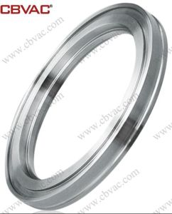 ISO-K Weld Flange for Vacuum Valves pictures & photos