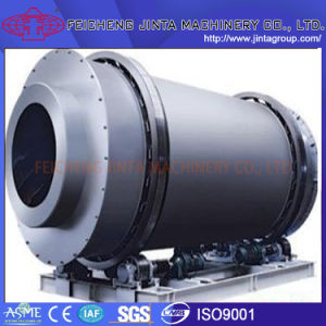 High Efficiency Widely Used Industrial Rotary Dryer pictures & photos