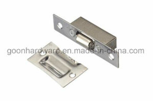 Zinc Door Catch pictures & photos
