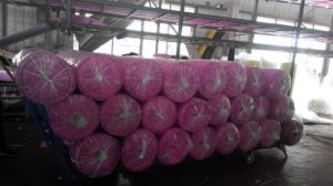 High Density Colourful EVA Foam Roll pictures & photos