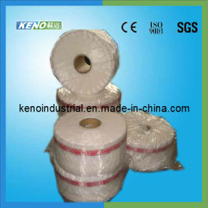 Nylon Mesh Roll (KENO-N100) pictures & photos