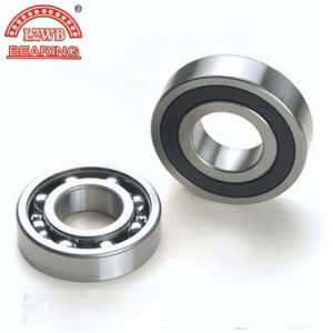 High Loading Deep Groove Ball Bearings (6217) pictures & photos