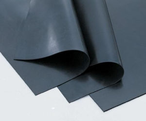 Hypalon Rubber Sheet, Hypalon Sheets, Hypalon Sheeting, Hypalon Rolls (3A5006) pictures & photos