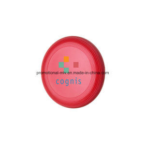 Promotional Mini Flying Disc pictures & photos